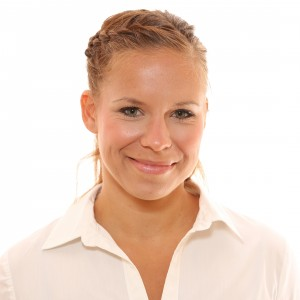 Franziska Möller