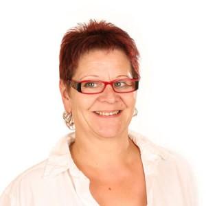 Ina Köhler