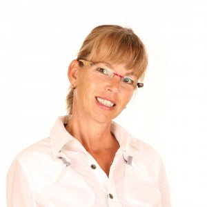 Susanne Leßmann